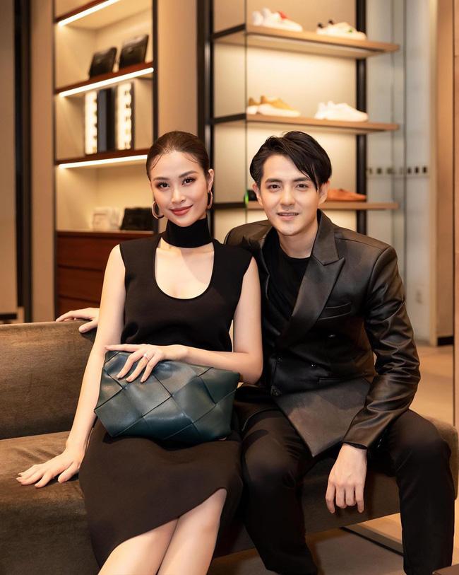 Trước khi cưới đại gia thực thụ Ông Cao Thắng, Đông Nhi đã là nữ đại gia ngầm của showbiz với khối tài sản ít người biết này 1