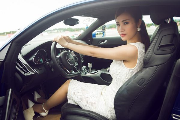 Trước khi cưới đại gia thực thụ Ông Cao Thắng, Đông Nhi đã là nữ đại gia ngầm của showbiz với khối tài sản ít người biết này 8