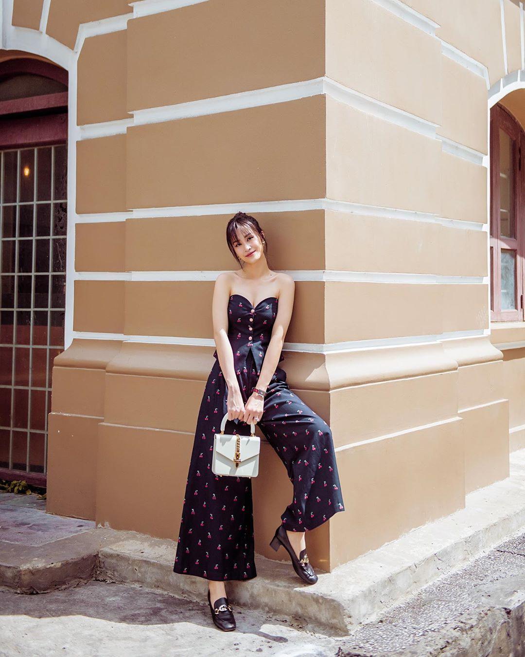 Trước khi cưới đại gia thực thụ Ông Cao Thắng, Đông Nhi đã là nữ đại gia ngầm của showbiz với khối tài sản ít người biết này 13