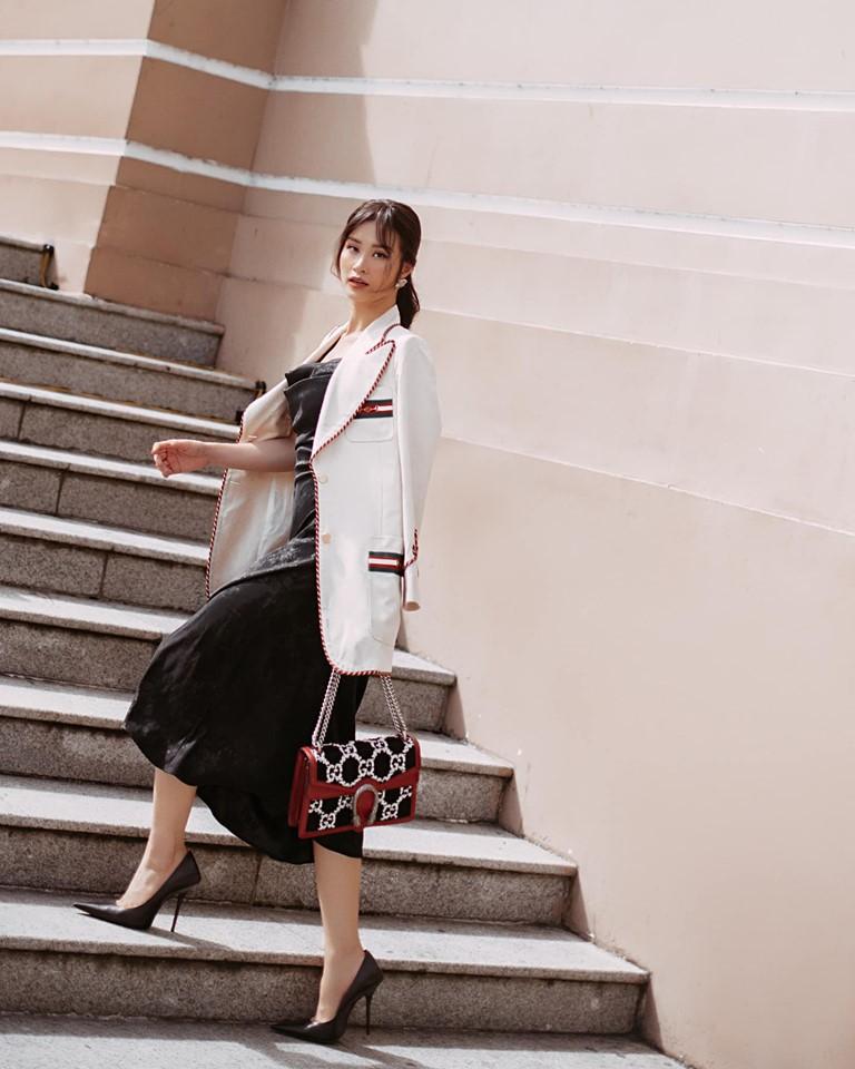 Trước khi cưới đại gia thực thụ Ông Cao Thắng, Đông Nhi đã là nữ đại gia ngầm của showbiz với khối tài sản ít người biết này 11