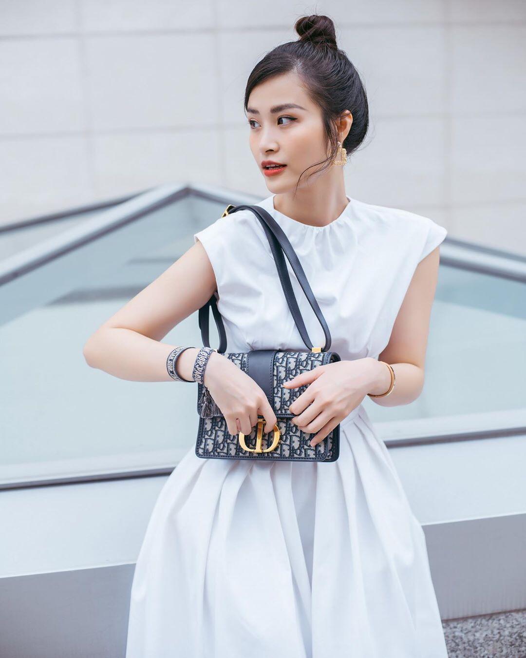 Trước khi cưới đại gia thực thụ Ông Cao Thắng, Đông Nhi đã là nữ đại gia ngầm của showbiz với khối tài sản ít người biết này 12