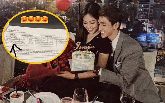 Sao Việt được - mất gì từ chiêu trò 'mượn' hôn nhân để PR? 0