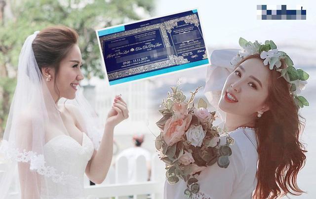 Sao Việt được - mất gì từ chiêu trò 'mượn' hôn nhân để PR? 2