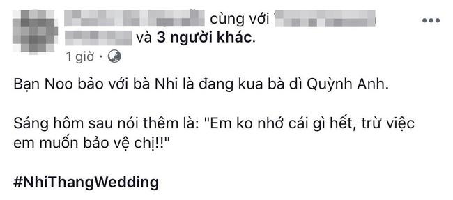 Noo Phước Thịnh công khai bày tỏ tình cảm với Phạm Quỳnh Anh, Mai Phương Thúy liền có phản ứng bất ngờ 0