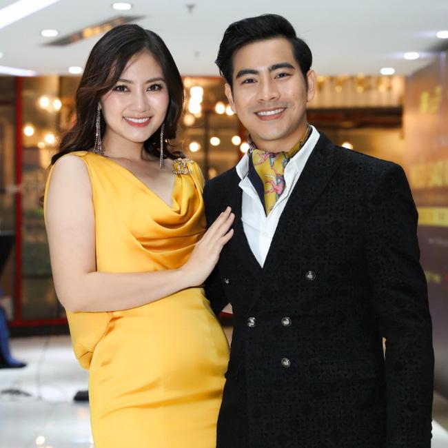 HOT: Úp mở bao ngày, cuối cùng Ngọc Lan và Thanh Bình đã chính thức tuyên bố ly hôn 0