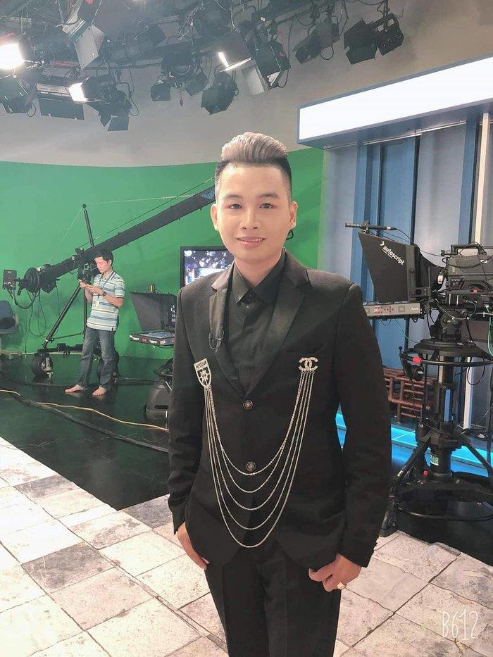 Trung Lương.