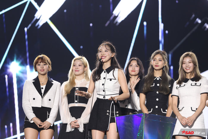 Asia Artist Awards 2019: Niềm tự hào hay thảm họa trao giải âm nhạc tại Việt Nam? 1