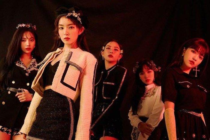MBC Gayo Daejaejeon 2019: Những sân khấu kết hợp trong mơ lần đầu được hé lộ 3