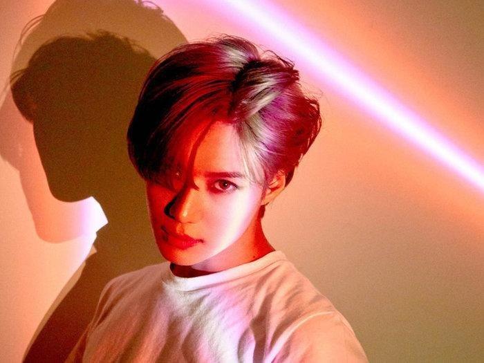 MBC Gayo Daejaejeon 2019: Những sân khấu kết hợp trong mơ lần đầu được hé lộ 2
