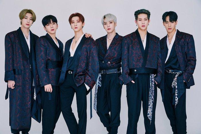 MBC Gayo Daejaejeon 2019: Những sân khấu kết hợp trong mơ lần đầu được hé lộ 4