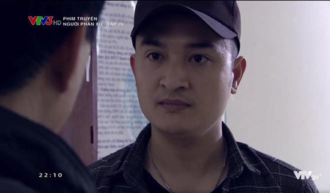 Hoàng Gia Cường đóng một vài vai phụ trong các dự án phim truyền hình.