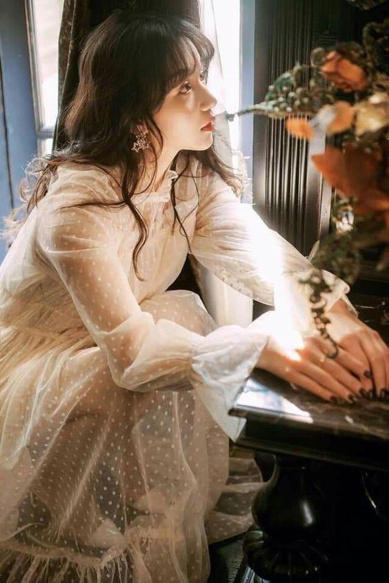 Phụ nữ sinh vào ngày âm lịch này, trời sinh mang hảo mệnh, cả đời sống trong nhung lụa giàu có, hậu vận tận hưởng vinh hoa phú quý 1