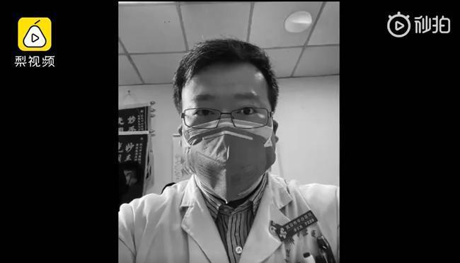 Nếu thời gian quay trở lại, người thân vẫn khẳng định sẽ để bác sĩ Lý Văn Lượng tham gia cuộc chiến với dịch bệnh vì đó là nguyện vọng lớn nhất của ông.