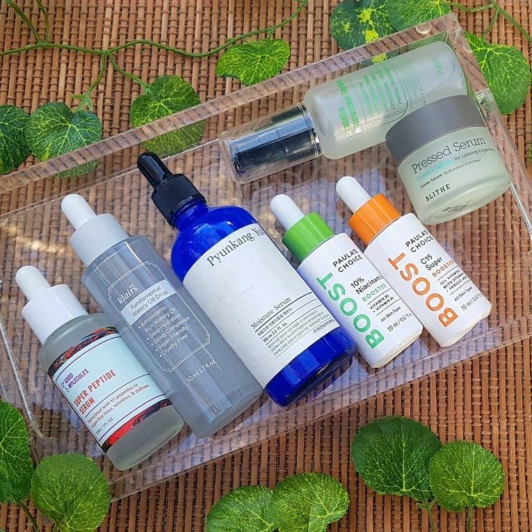 Để chống lão hóa, dưỡng ẩm hoàn mỹ cho da mà không gây mụn thì các chị em nhất định phải bỏ túi 4 tip sau 2