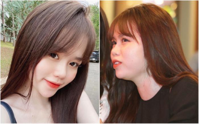 Hòa Minzy nói gì về nhan sắc ngoài đời của bạn gái Quang Hải giữa lúc dân mạng chê 'kém sắc'? 0