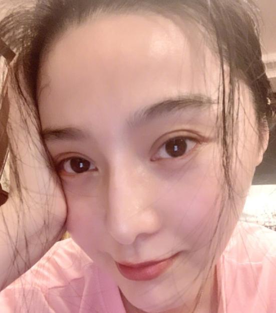 Lộ diện sau tin đồn bí mật đính hôn, Phạm Băng Băng tỏ thái độ bất ngờ 1