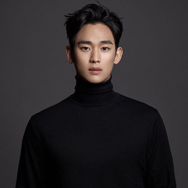 Trước khi trở thành mỹ nam hàng đầu Hàn Quốc thì Hyun Bin, Park Bo Gum hay Lee Min Ho đã từng 'trẻ trâu' thế này 5