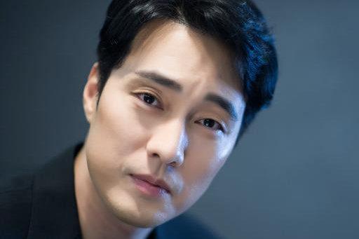 Trước khi trở thành mỹ nam hàng đầu Hàn Quốc thì Hyun Bin, Park Bo Gum hay Lee Min Ho đã từng 'trẻ trâu' thế này 7