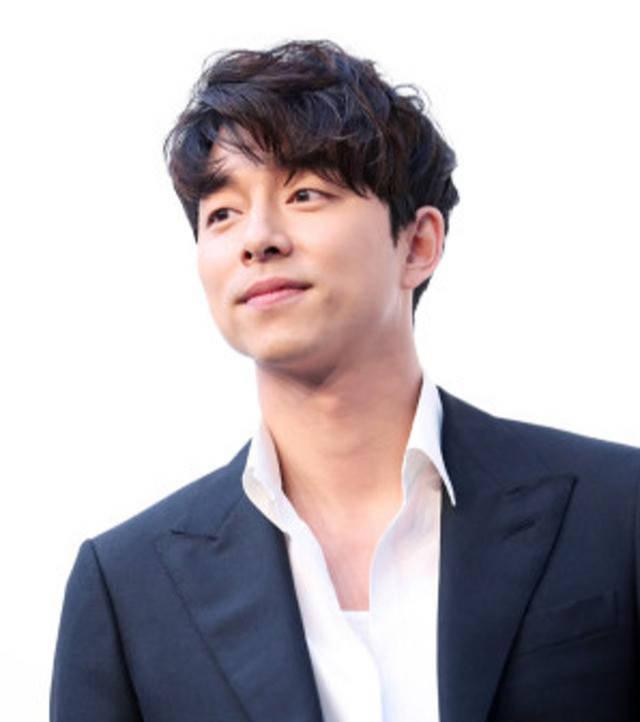 Trước khi trở thành mỹ nam hàng đầu Hàn Quốc thì Hyun Bin, Park Bo Gum hay Lee Min Ho đã từng 'trẻ trâu' thế này 15