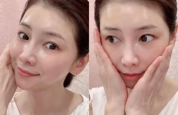 'Phù thuỷ làn da' tuổi 53 của Nhật tiết lộ 6 tips dưỡng da mỗi ngày: Dùng serum đúng 3 bước, nếu bận quá hãy đắp mặt nạ 3