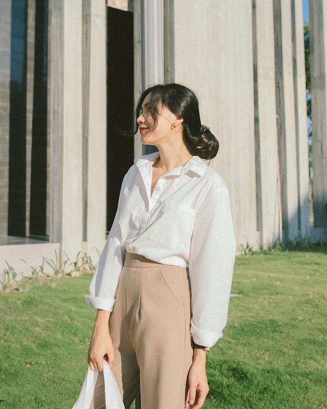 Học Hà Tăng và Thanh Hằng sắm đủ 5 món đồ này là dư sức mặc đẹp suốt mùa Thu 5