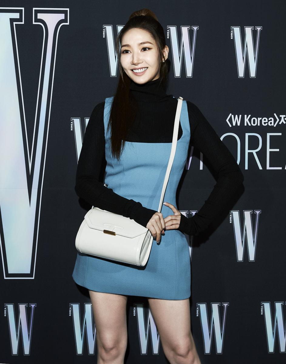 Sự kiện hot nhất Kbiz tuần qua tung ảnh 'xịn xò': 'Nữ hoàng dao kéo' Park Min Young gây thất vọng vì nhan sắc xuống cấp, kém 4 tuổi nhưng già nua hơn cả Han Ji Min 2