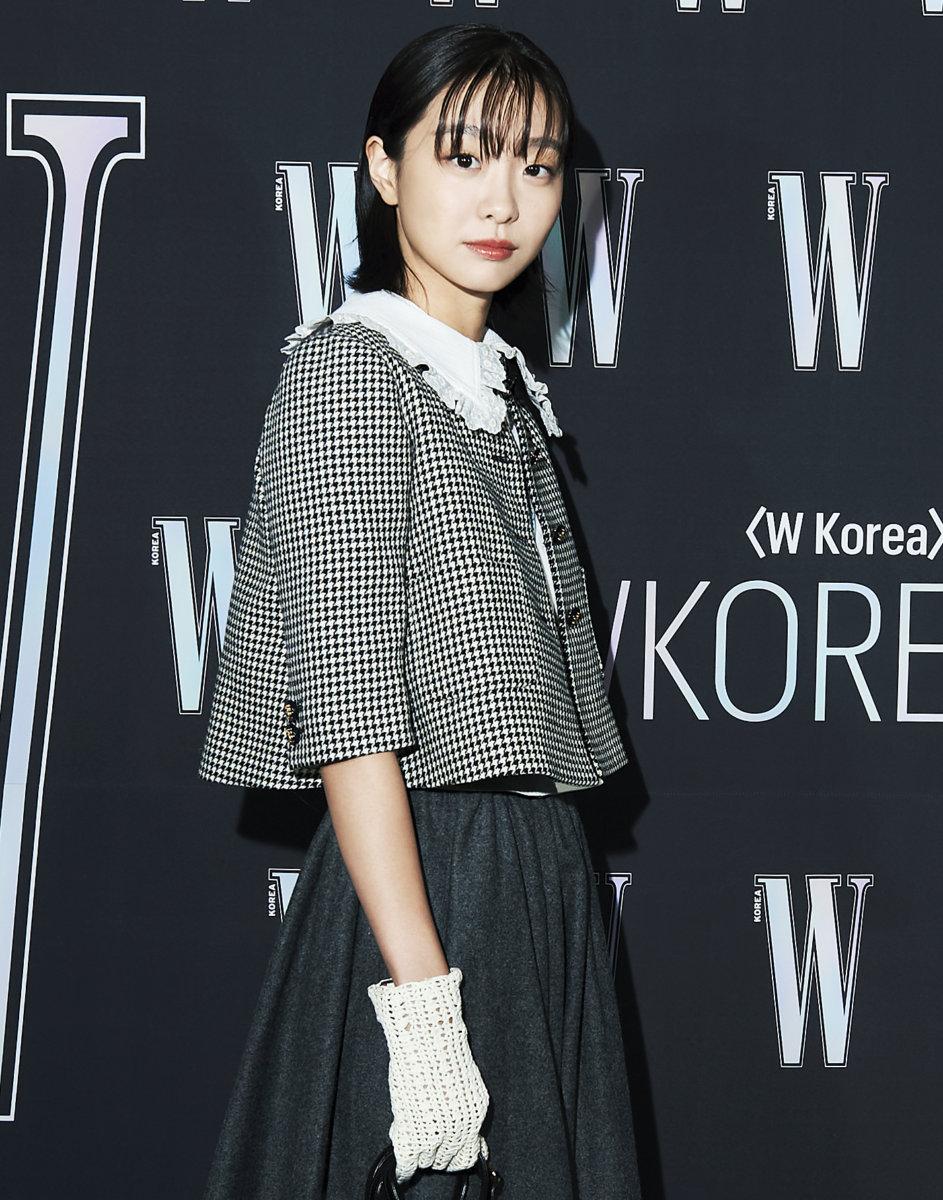 Sự kiện hot nhất Kbiz tuần qua tung ảnh 'xịn xò': 'Nữ hoàng dao kéo' Park Min Young gây thất vọng vì nhan sắc xuống cấp, kém 4 tuổi nhưng già nua hơn cả Han Ji Min 8