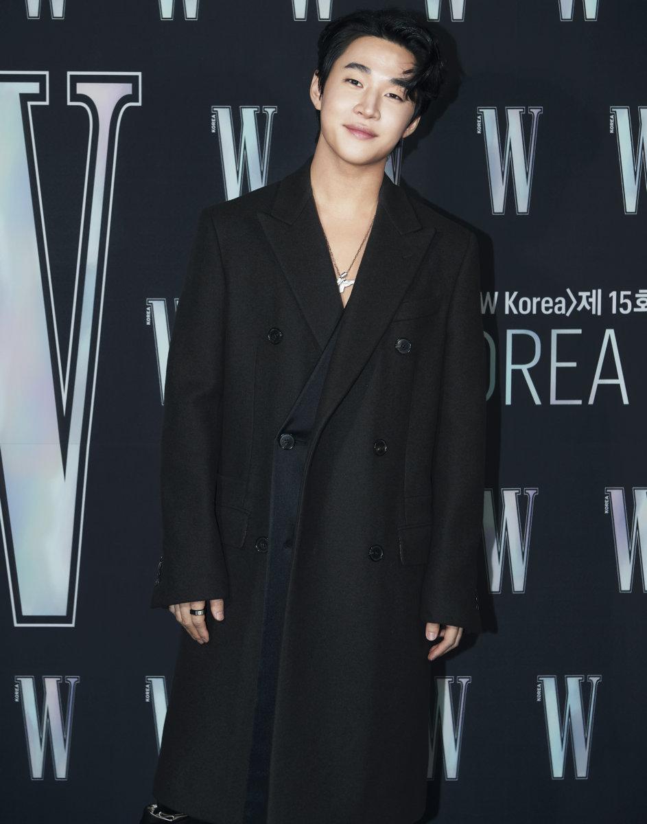 Sự kiện hot nhất Kbiz tuần qua tung ảnh 'xịn xò': 'Nữ hoàng dao kéo' Park Min Young gây thất vọng vì nhan sắc xuống cấp, kém 4 tuổi nhưng già nua hơn cả Han Ji Min 14