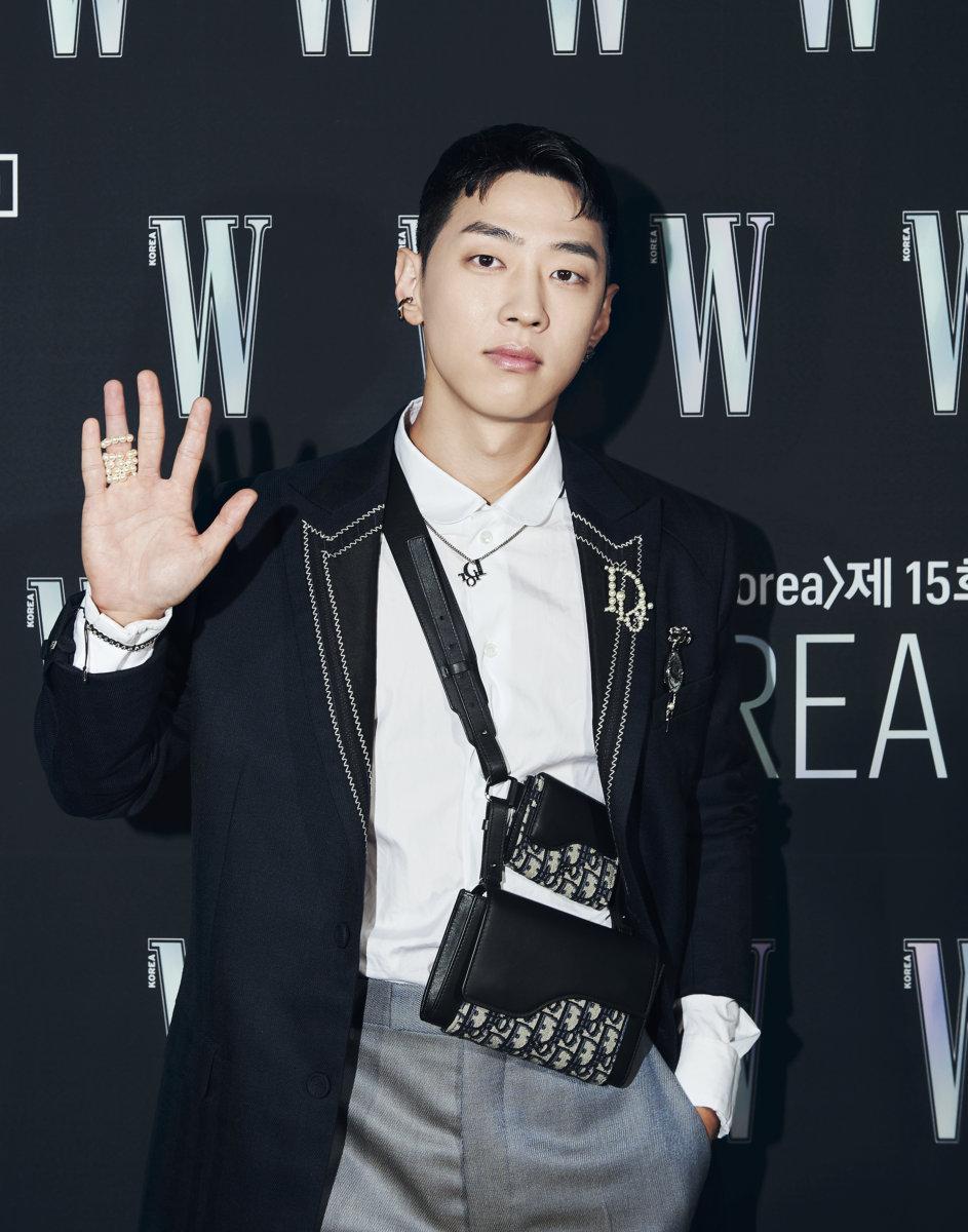 Sự kiện hot nhất Kbiz tuần qua tung ảnh 'xịn xò': 'Nữ hoàng dao kéo' Park Min Young gây thất vọng vì nhan sắc xuống cấp, kém 4 tuổi nhưng già nua hơn cả Han Ji Min 20