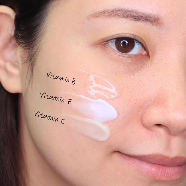 3 sản phẩm skincare nàng BTV nhất quyết mua với giá rẻ vì có sắm loại đắt da cũng chưa chắc đẹp lên 3