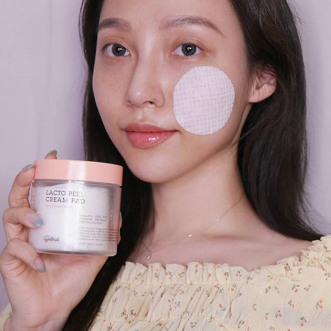 3 sản phẩm skincare nàng BTV nhất quyết mua với giá rẻ vì có sắm loại đắt da cũng chưa chắc đẹp lên 4