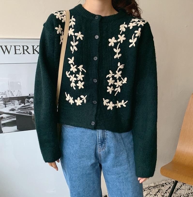 Miranda Kerr sẽ chỉ bạn biết 3 mẫu áo mix với quần jeans cho hiệu ứng hack tuổi đỉnh cao, không lo 'cưa sừng làm nghé' 11