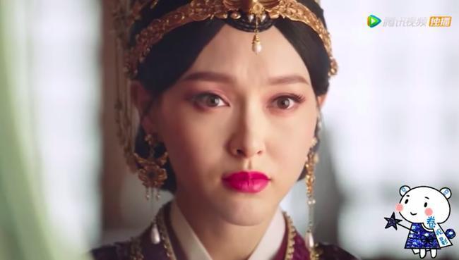 Yến Vân Đài: Trọn bộ clip Đường Yên tái giá sau khi chồng chết, mặc lại đồ cưới dở dang năm 18 tuổi 0