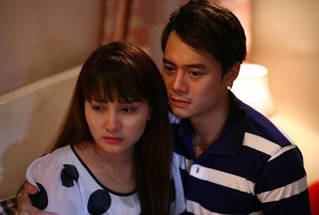 Phim truyền hình Việt 2018: 'Quỳnh búp bê' gây sóng gió, đế chế VFC đã được hình thành 3