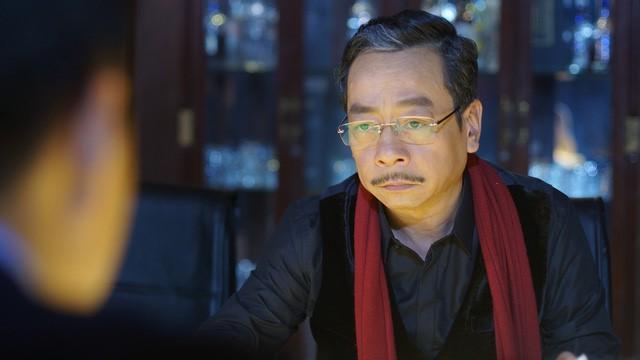Phim truyền hình Việt 2018: 'Quỳnh búp bê' gây sóng gió, đế chế VFC đã được hình thành 1