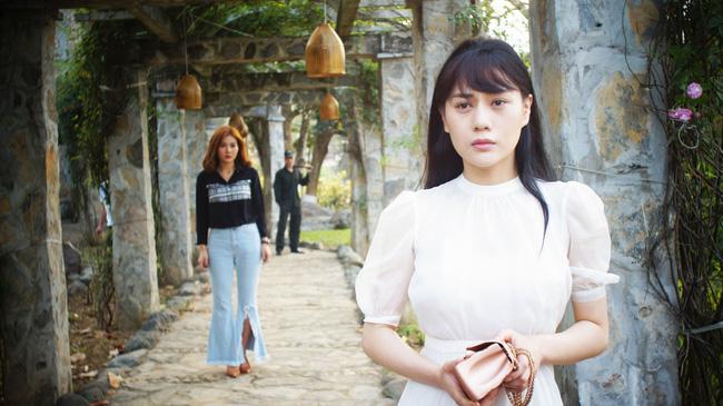 Phim truyền hình Việt 2018: 'Quỳnh búp bê' gây sóng gió, đế chế VFC đã được hình thành 5