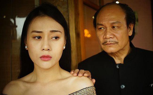 Phim truyền hình Việt 2018: 'Quỳnh búp bê' gây sóng gió, đế chế VFC đã được hình thành 7