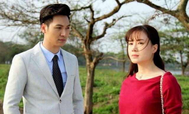 Phim truyền hình Việt 2018: 'Quỳnh búp bê' gây sóng gió, đế chế VFC đã được hình thành 10