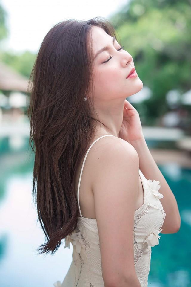 Xem 'Chiếc lá bay' mới biết, hóa ra bí quyết dưỡng da của phụ nữ Thái chỉ nhờ chăm uống cốc nước này mỗi ngày 0