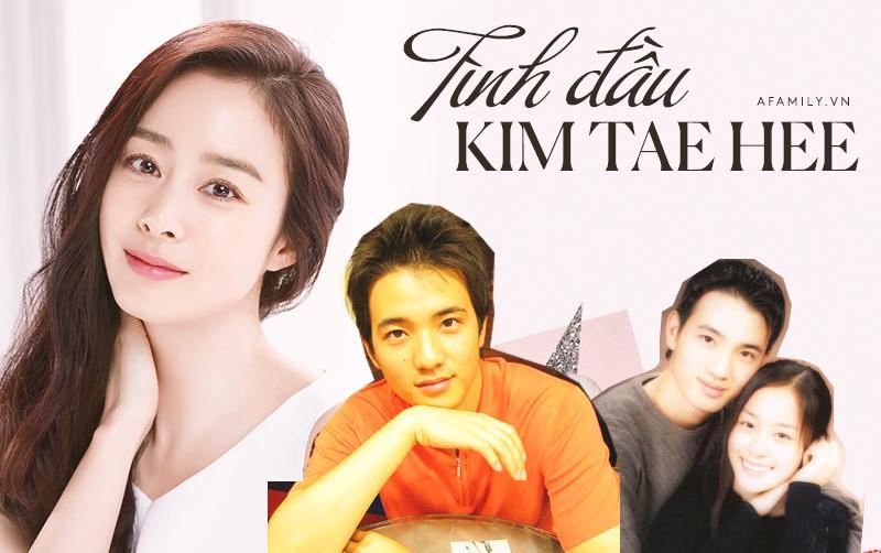 Theo tiết lộ, Kim Tae Hee sẽ hạ sinh con thứ 2 trong tháng 9 này.