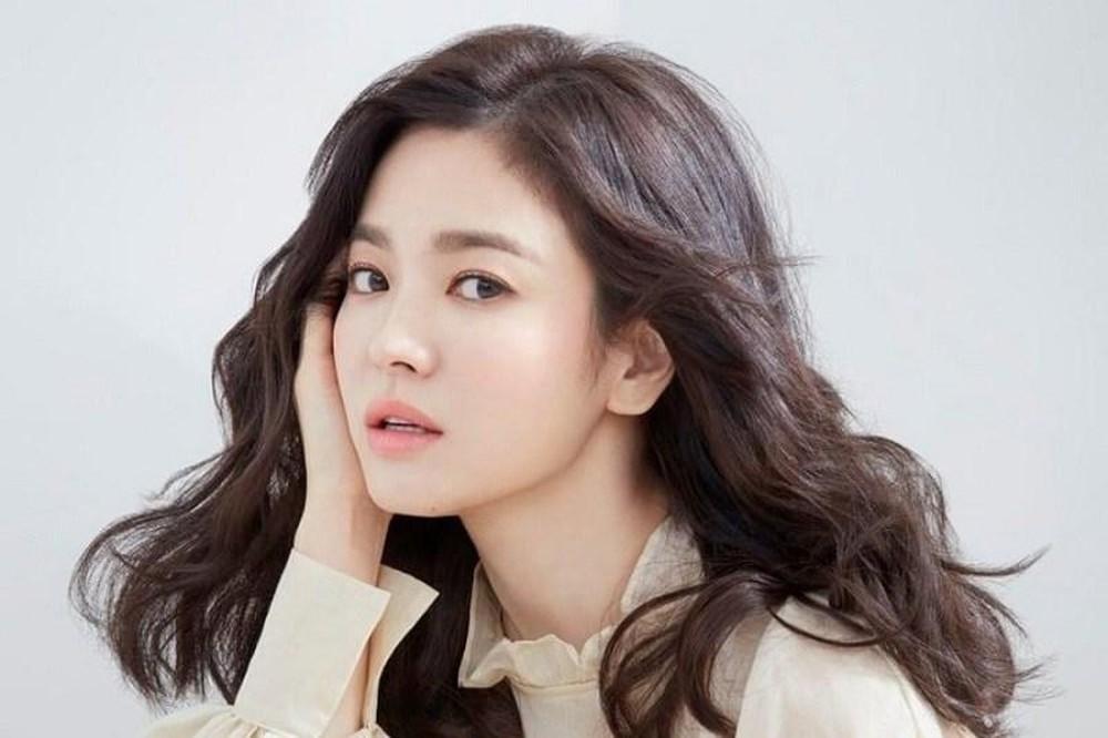 Hé lộ mơ ước hồi nhỏ của dàn sao hạng A xứ Hàn, bất ngờ nhất là Song Hye Kyo và Lee Min Ho 1