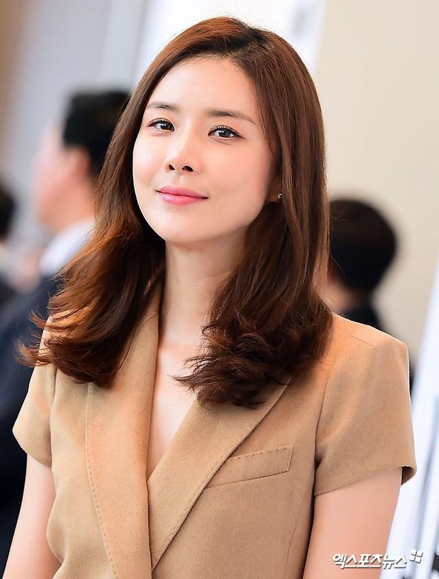 Hé lộ mơ ước hồi nhỏ của dàn sao hạng A xứ Hàn, bất ngờ nhất là Song Hye Kyo và Lee Min Ho 3