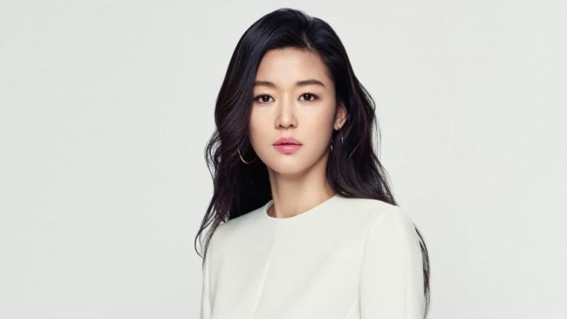 Hé lộ mơ ước hồi nhỏ của dàn sao hạng A xứ Hàn, bất ngờ nhất là Song Hye Kyo và Lee Min Ho 7