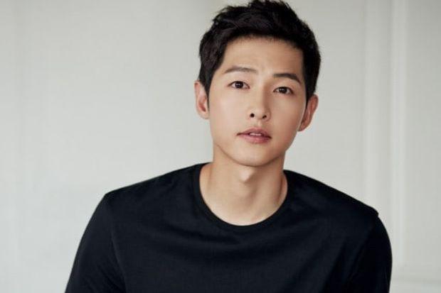 Hé lộ mơ ước hồi nhỏ của dàn sao hạng A xứ Hàn, bất ngờ nhất là Song Hye Kyo và Lee Min Ho 6