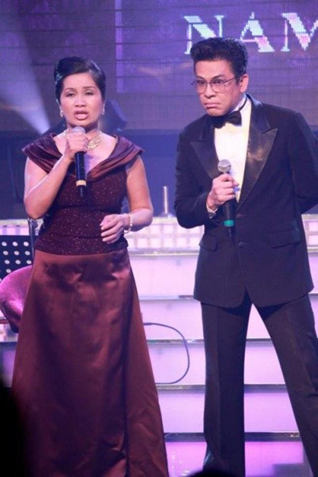 Đời tư của MC Thanh Bạch - 'nhân vật chính' trong ồn ào với vợ cũ 1