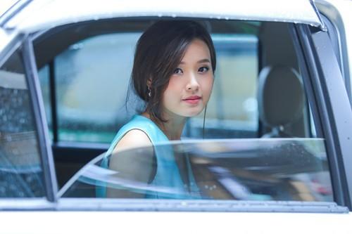 Hot girl Midu: Giàu có, quyền lực, thà mang tiếng 'ế' chứ không làm vợ thiếu gia trăng hoa 7