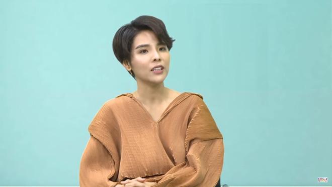 Vũ Cát Tường bị Việt Hương, Khả Như chuốc rượu, phải 'lẩn trốn' trong đám cưới Đông Nhi 1