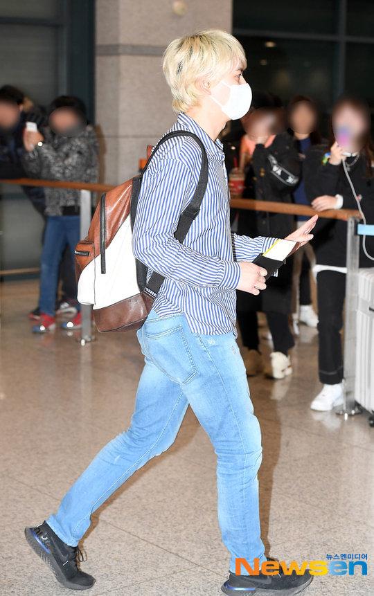 Kyuhyun (Super Junior).