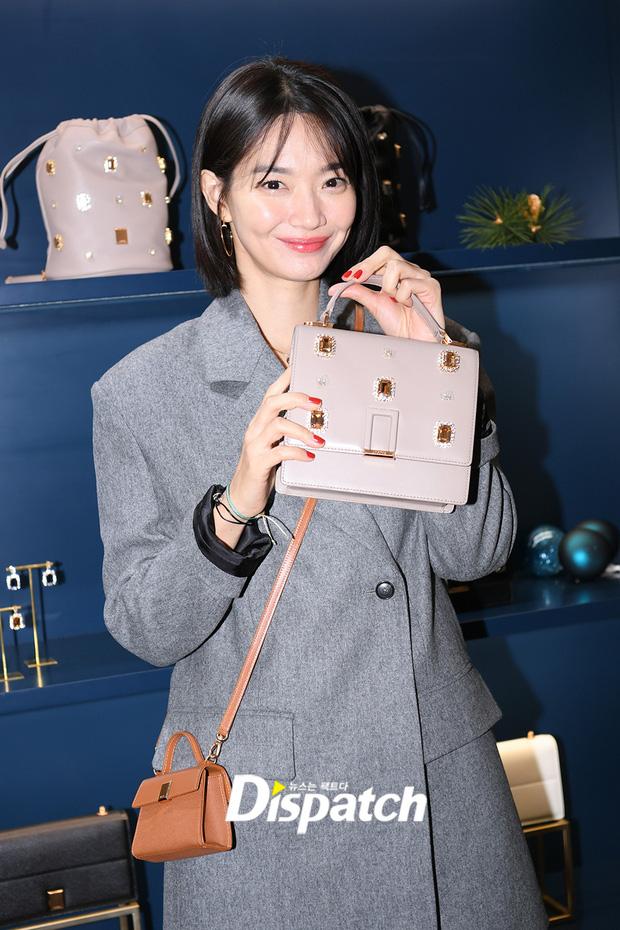 Kim Woo Bin tái xuất ngoạn mục sau 2 năm điều trị ung thư, bạn gái Shin Min Ah cũng không thua kém khi vừa xuất hiện đã gây náo loạn 5