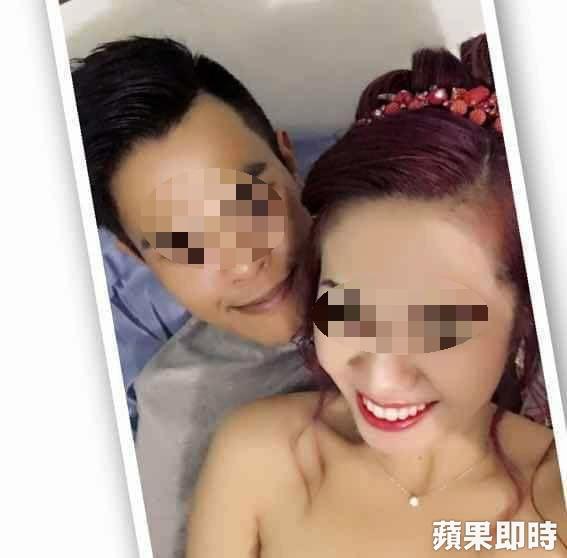 Thăng trầm của người Việt khắp thế giới 2019: Người làm dâu hoàng gia, đứa trẻ 12 tuổi làm thần đồng hội họa, cô dâu Việt bất hạnh nơi xứ người 22